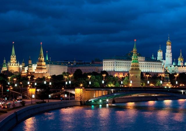 Россия ответила на ультиматум Чехии