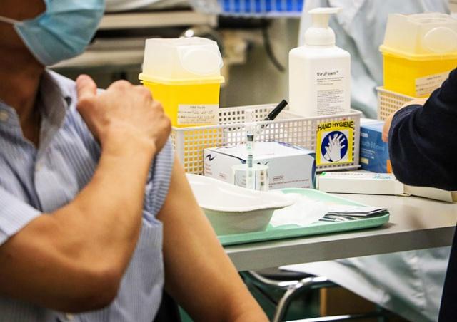В Чехии число подозрительных смертей после вакцинации достигло 39