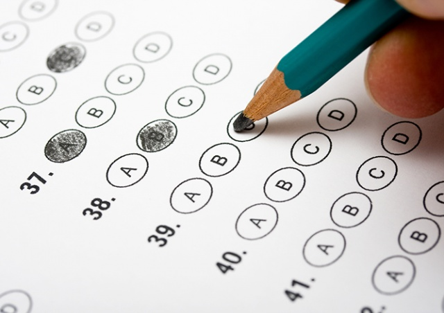 В Чехии утвердили повышение сложности экзамена на ПМЖ