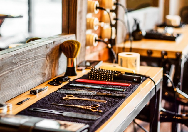 В Чехии парикмахеров обяжут собирать личные данные клиентов