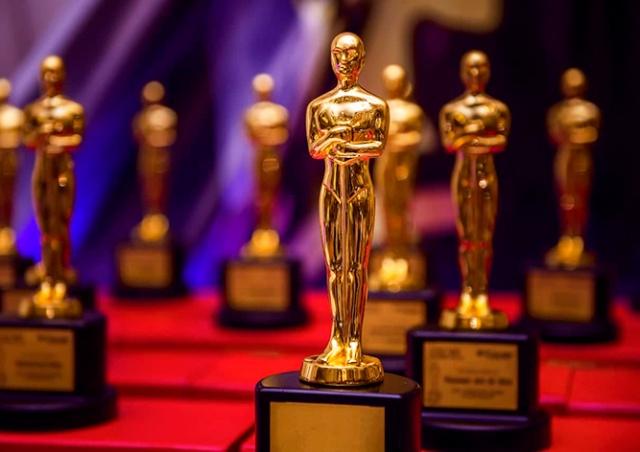 Победители кинопремии «Оскар» в 2021 году