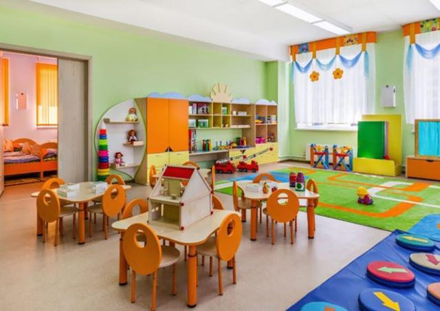 Полиция Чехии проверяет все детские сады в стране из-за анонимной угрозы