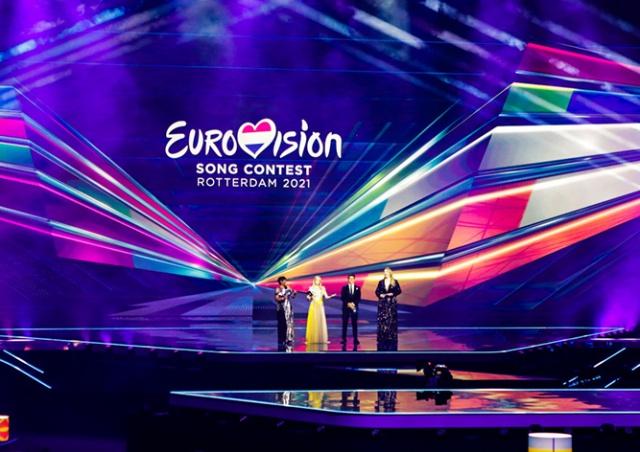 Чехия выступит на «Евровидении» в четверг