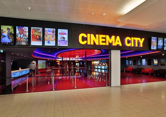 Крупнейшие киносети Чехии решили не открываться с 24 мая