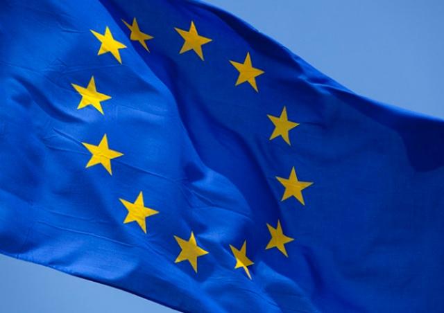 Еврокомиссия рекомендовала открыть границы вакцинированным туристам
