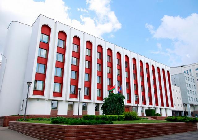 Беларусь высылает посла и всех сотрудников посольства Латвии