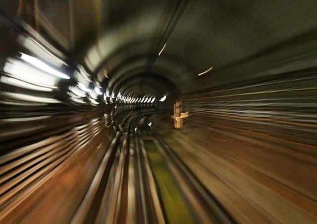 Мобильным сигналом покрыли еще три станции пражского метро