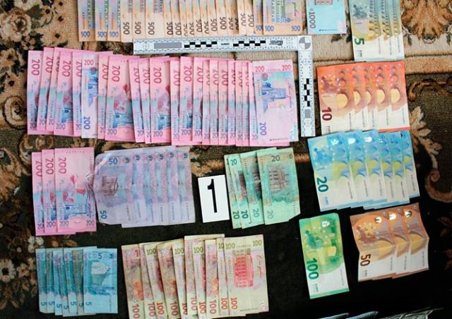 В Чехии иностранных владельцев кадрового агентства задержали за налоговое мошенничество