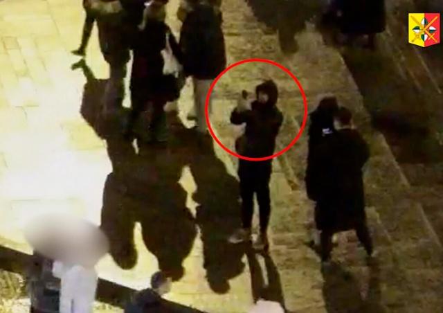 Семья убитого в Праге россиянина предложила миллион крон за помощь в расследовании
