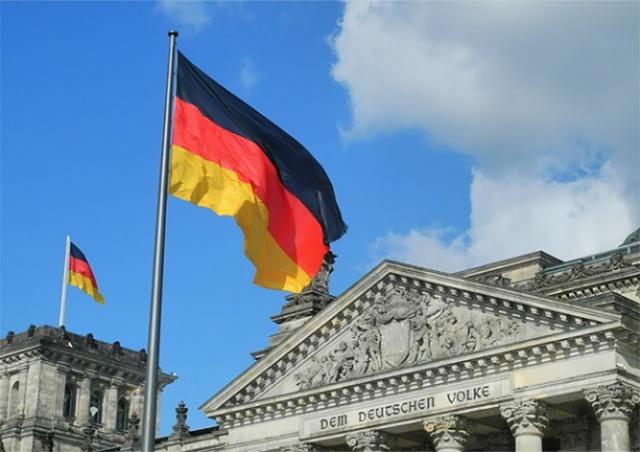Германия исключила Чехию из списка эпидемиологически опасных стран