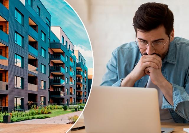 Передумали: кадастр недвижимости Чехии останется доступным для всех пользователей
