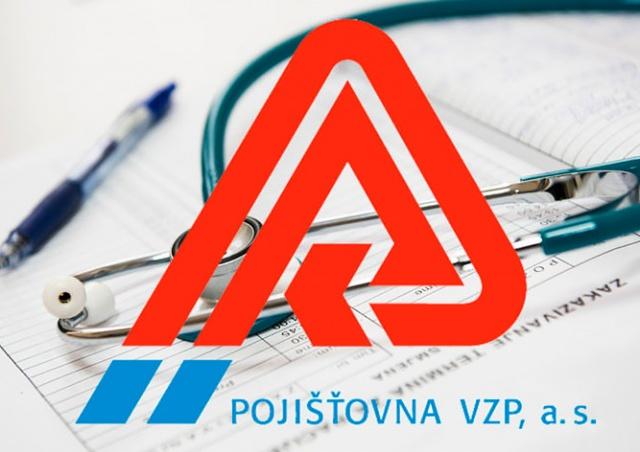 Парламент Чехии поддержал идею обязать иностранцев страховаться только у PVZP