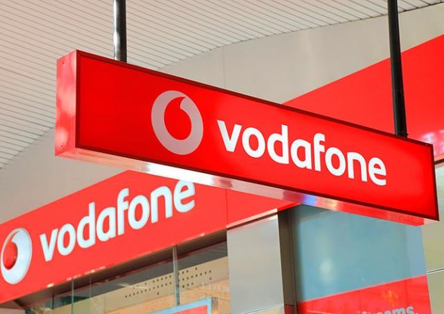 Vodafone полностью изменил тарифы: теперь безлимитный интернет есть везде