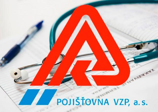 Сенат Чехии отклонил идею обязать иностранцев страховаться только у PVZP