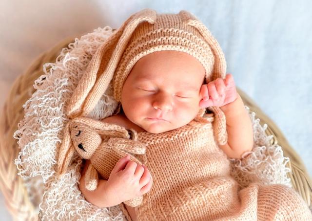 Новорожденных детей иностранцев со 2 августа включат в систему общественного медстрахования: подробности