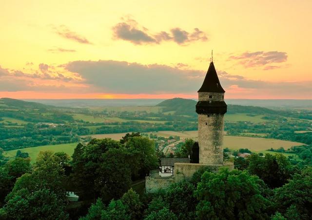Музеи и замки Чехии будут неделю работать бесплатно