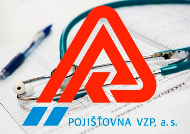 Депутаты повторно одобрили идею обязать иностранцев страховаться только у PVZP