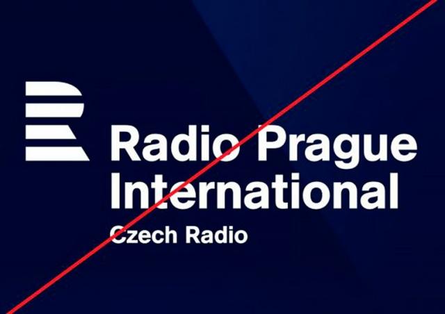 МИД Чехии назвал действия Роскомнадзора абсурдной цензурой