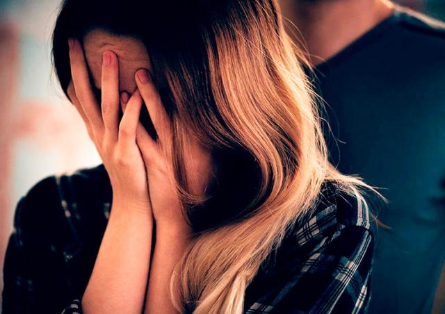 В Чехии начал работу телефон доверия для жертв сексуального насилия