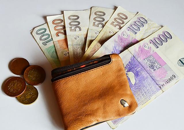 На какую пенсию в Чехии вы уже заработали теперь можно узнать онлайн