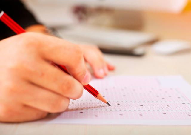 С сентября экзамен на ПМЖ в Чехии станет сложнее