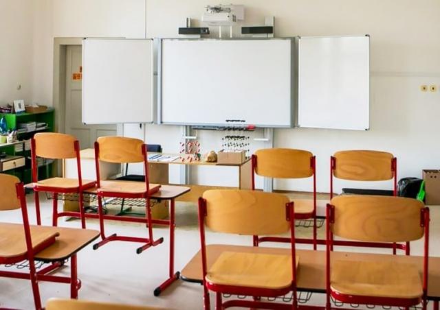 Минздрав Чехии назвал требования к школьникам после каникул