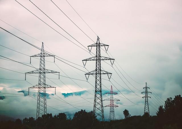 В Чехии существенно подорожает электроэнергия