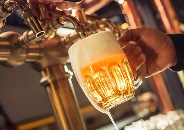 Plzeňský Prazdroj повысит цены на свое пиво
