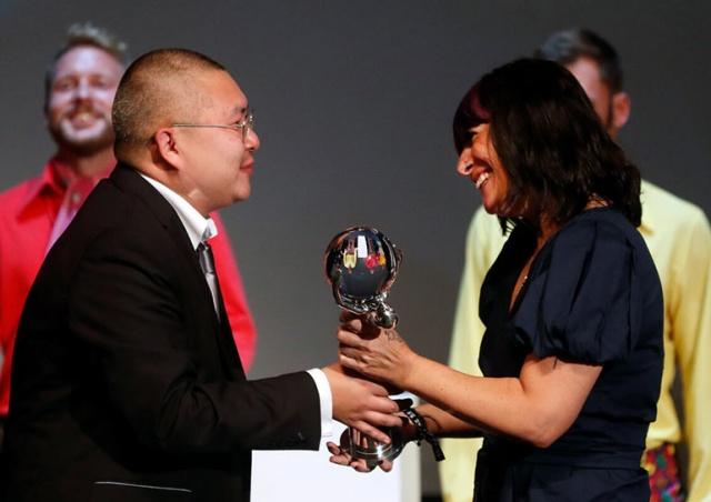 Российский фильм «Нуучча» стал призером кинофестиваля в Карловых Варах