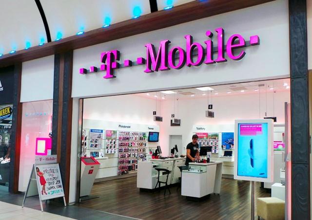 С сентября T-Mobile полностью изменит свои тарифы