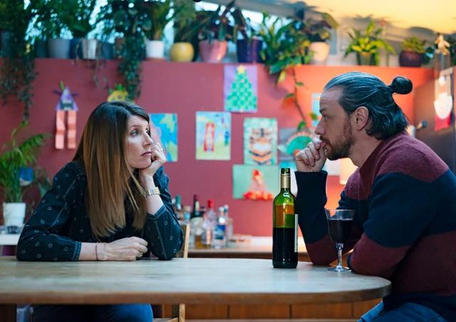 В Праге стартует международный кинофестиваль Febiofest