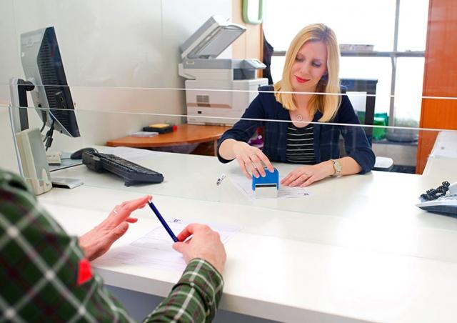 Биржа труда Чехии рассказала о ситуации с безработицей