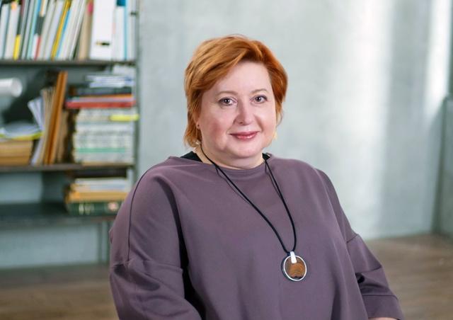 Жителей Праги приглашают на встречу с правозащитницей Ольгой Романовой