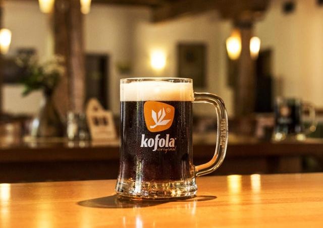 Kofola в чешских ресторанах и кафе подорожает