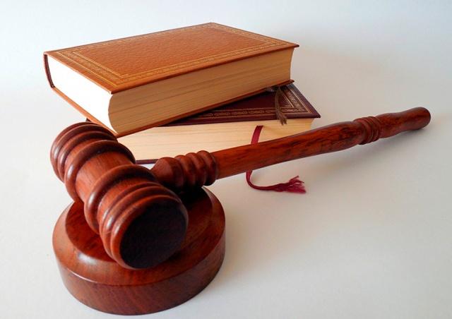 Чехия обогнала Францию и США в рейтинге верховенства права