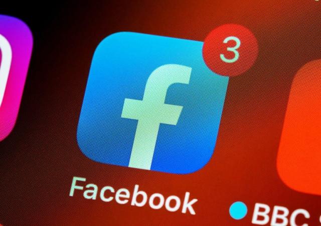 Facebook назвала причину глобального сбоя