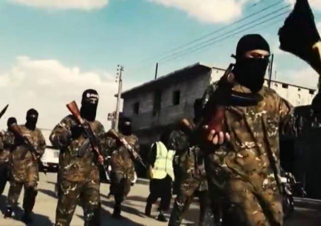 Чешский студент-исламист ожидает суда в СИЗО