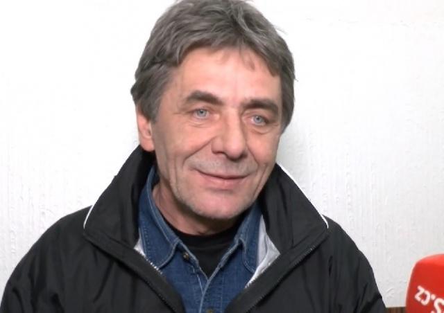 Из бомжей в миллионеры: суд признал дееспособным выигравшего в лотерею чеха