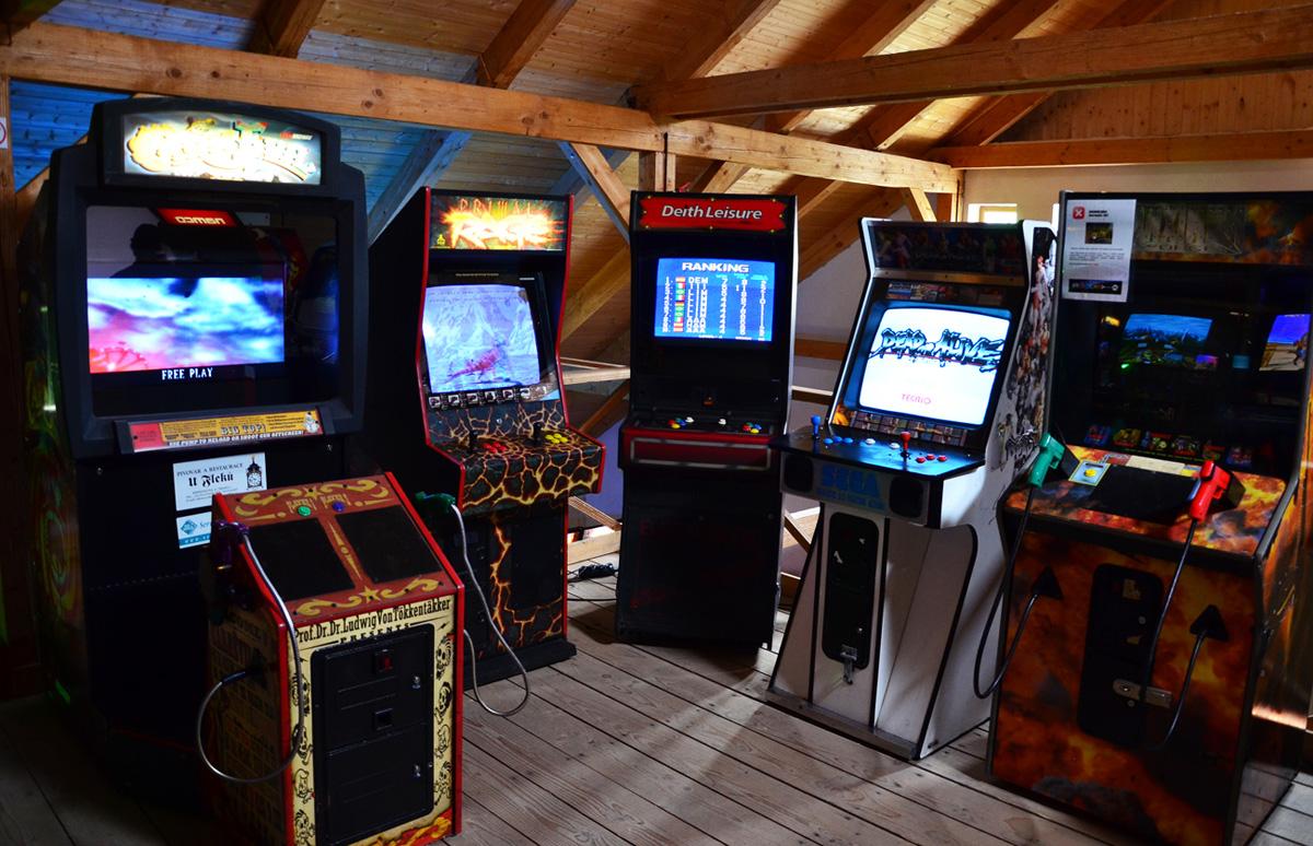 Аренда под детские игровые автоматы игровые клубы автоматы в нете
