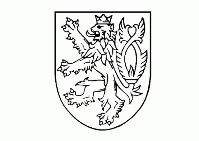 Заверенный перевод документов в Чехии