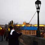 Fonarshik_Praga