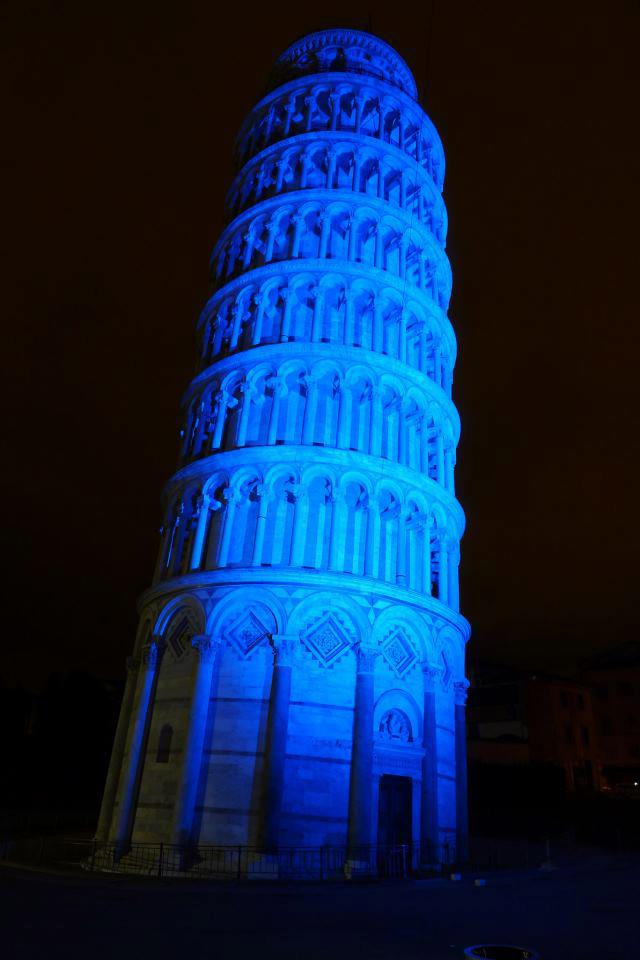 leaning_tower_of_pisa_italy
