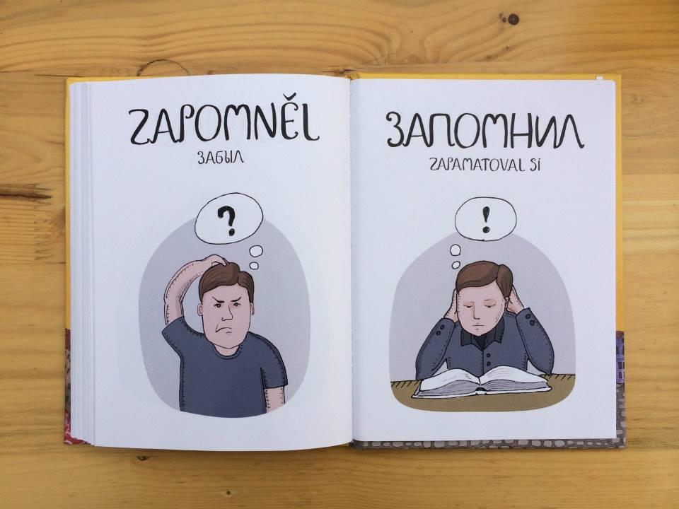 чешско-русский словарь веселый (11)