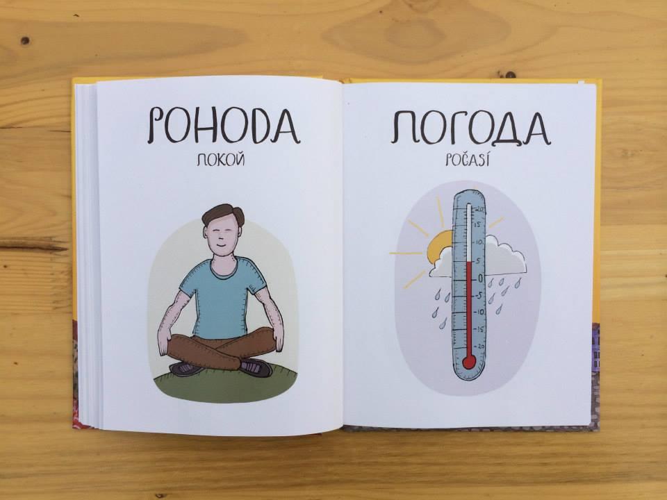 чешско-русский словарь веселый (2)