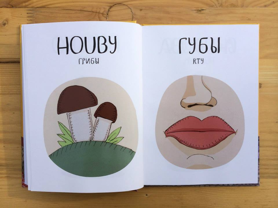чешско-русский словарь веселый (3)