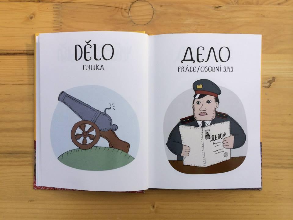чешско-русский словарь веселый (8)