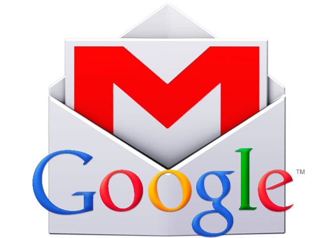 How to change Gmail language settings  YouTube