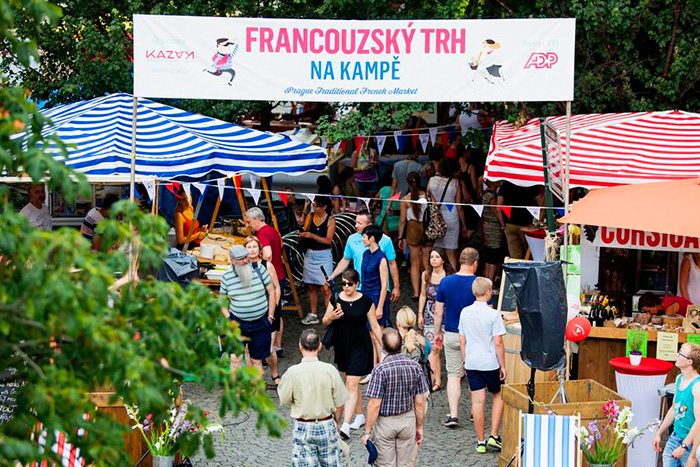 французский рынок (7)