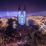 Сигнал-фестиваль-Прага