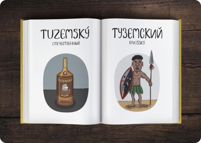 Веселый-чешско-русский-словарь-2 (10)